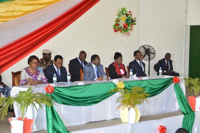 Etats généraux de la presse togolaise: Les médias attendus sur le terrain de la professionnalisation