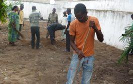 Opération Togo propre : la HAAC a fait sa part