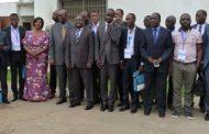 La Haute Autorité reçoit les responsables des Maisons ou Centres de Presse de l'Afrique de l'Ouest