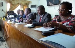 Professionnalisation de la presse togolaise : la HAAC veut passer aux actes