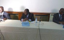 La HAAC engage la réflexion sur la gestion des consultations électorales