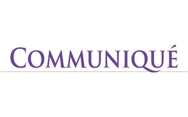 Communiqué de la HAAC relatif aux résultats de l'appel d'offre radio