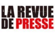 Revue de presse N°1242 du 17 avril 2020