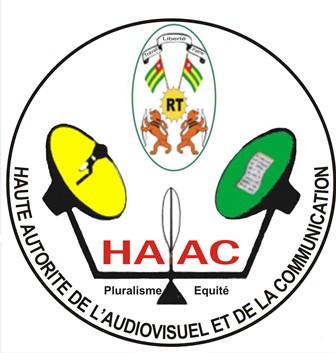 Loi Organique N° 2018-029 relative à la HAAC (Nouvelle Loi)