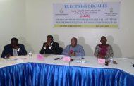 La HAAC affute ses armes pour les Elections Locales
