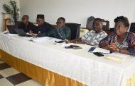 La commission de l'aide de l'Etat à la presse a échangé avec les médias à Kara