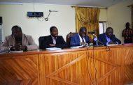 La HAAC échange avec les médias sur l'appel d'offres pour l'autorisation d'installation et d'exploitation de nouvelles stations de radio