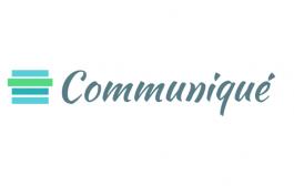 Communiqué de la HAAC (délivrance des récépissés)