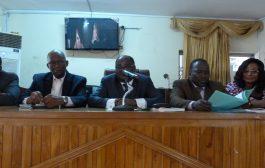4è mandature : rencontres sectorielles entre les membres et le personnel