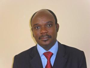 Kassere Pierre SABI Membre