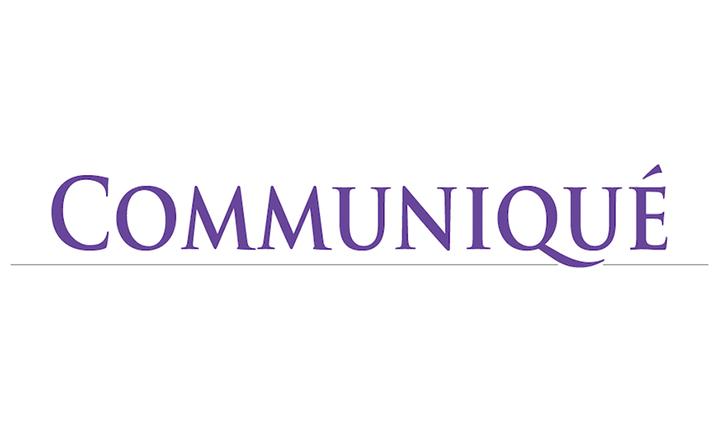 Communiqué: Appel d'offre du PROFAMED: Recrutement d'une équipe de consultantss