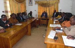 Secteur des médias : Le bureau du CONAPP a échangé avec la HAAC sur les principaux enjeux