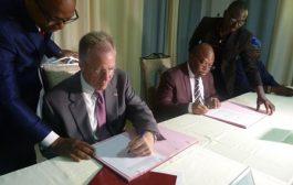 La HAAC autorise la diffusion des programmes de ''La Voix de l'Amérique'' en FM au Togo
