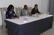La HAAC vulgarise son rapport de la gestion médiatique des législatives de 2018