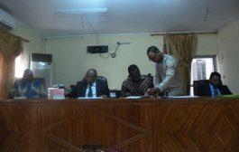 Elections municipales : la HAAC a organisé plusieurs activités pour informer et formé les parties prenantes sur la couverture médiatique de la campagne électorale